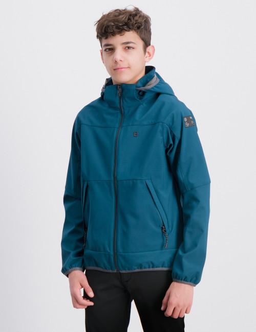 Sivan JR Jacket