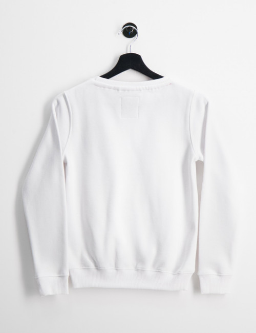 Basic Sweater Kids