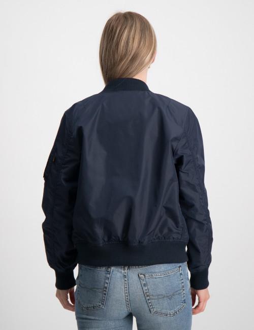 MA-1 TT Jacket