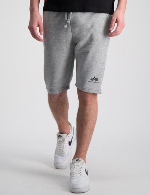 Basic Jogger Short SL