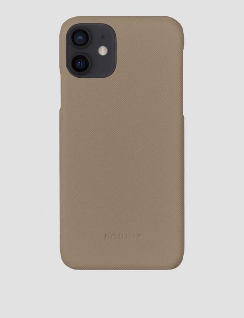 Signature Case Sand iPhone