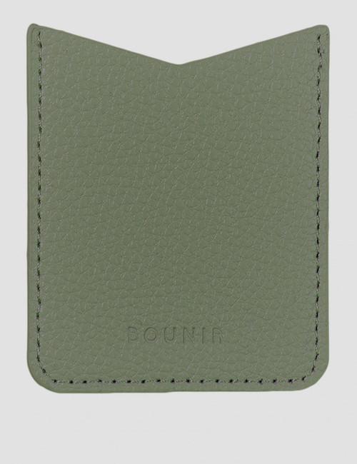 Fjord Pocket Khaki