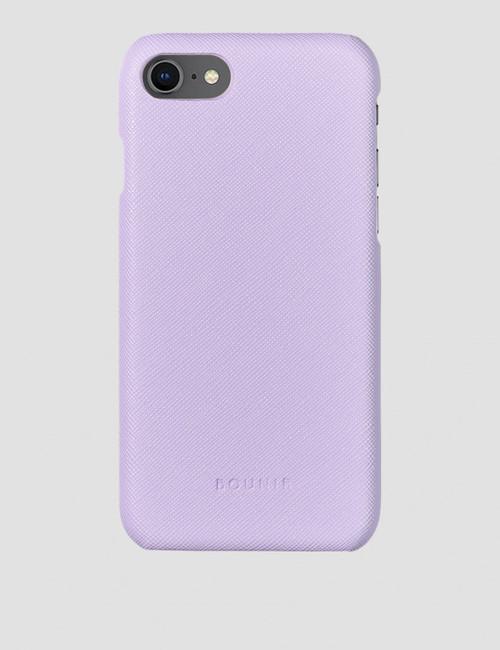 Signature Case Violet iPhone