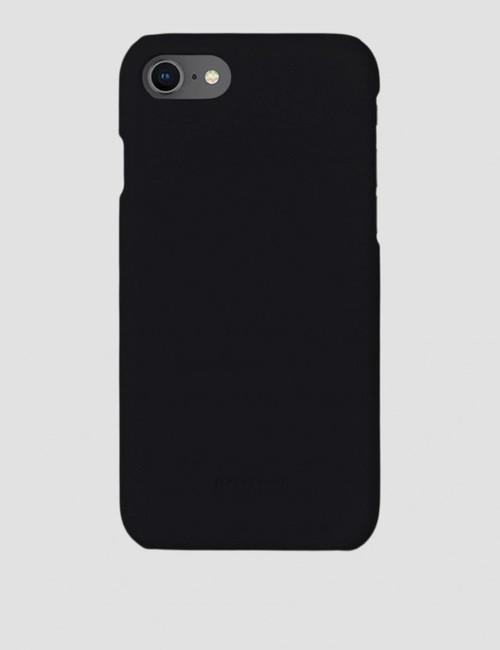 Signature Case Black iPhone