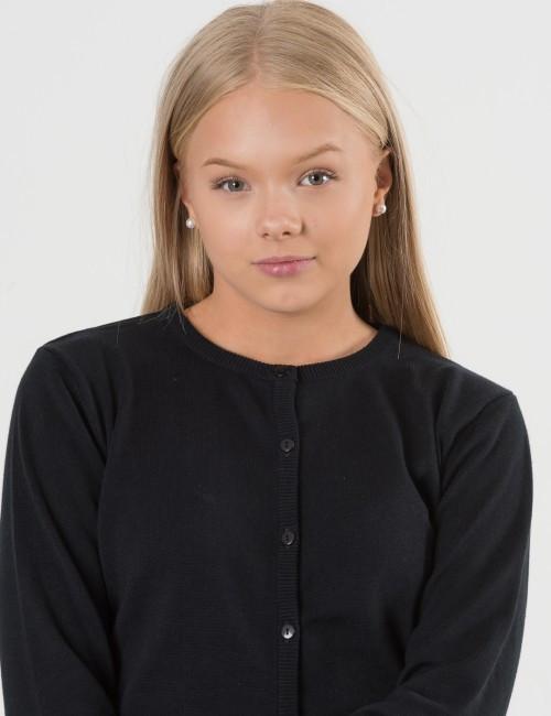 Astrid Cardigan