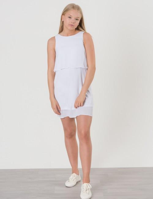 Agnes Dress