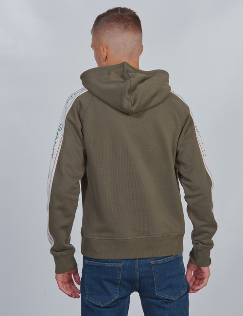 ARCHIVE SWEAT HOODIE