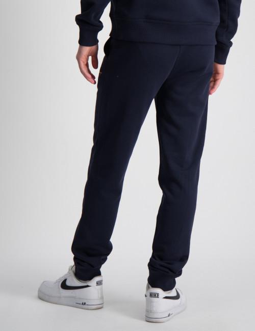 ARCHIVE SHIELD SWEAT PANTS