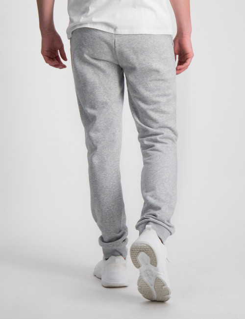 THE ORIGINAL SWEAT PANTS
