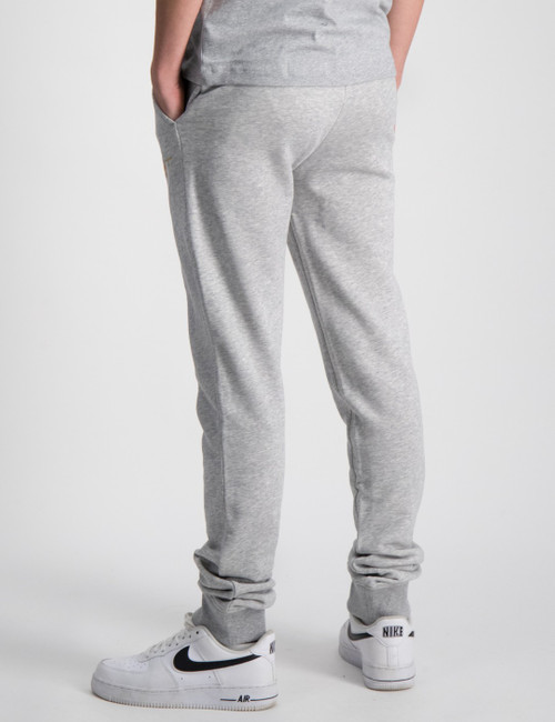 ARCHIVE SHIELD  SWEAT PANTS