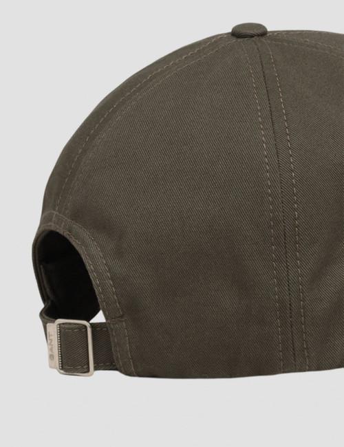 ORIGINAL SHIELD CAP