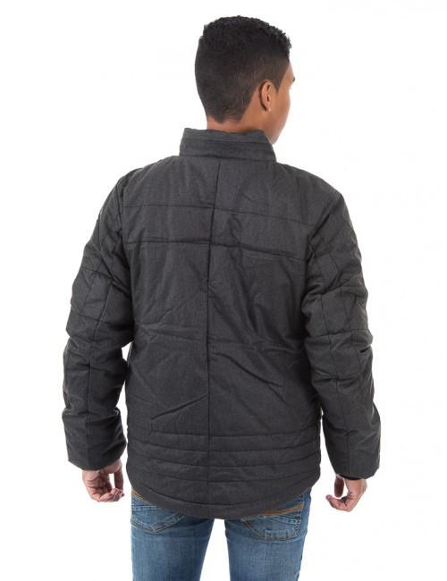 Boys outdoor jakcet