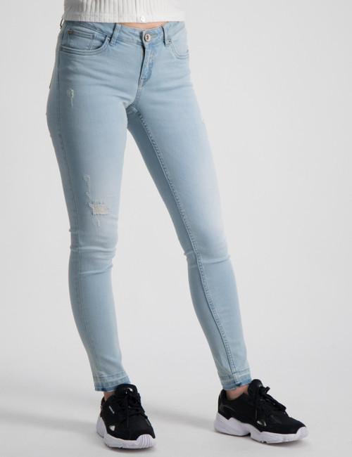 Sara pants
