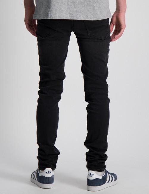 Xandro Jeans