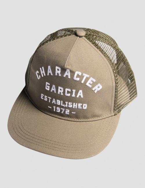 B13731_boys cap