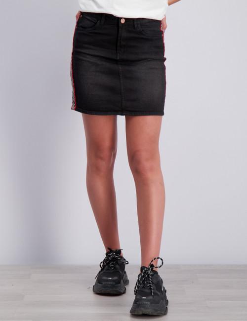 Maya girls skirt