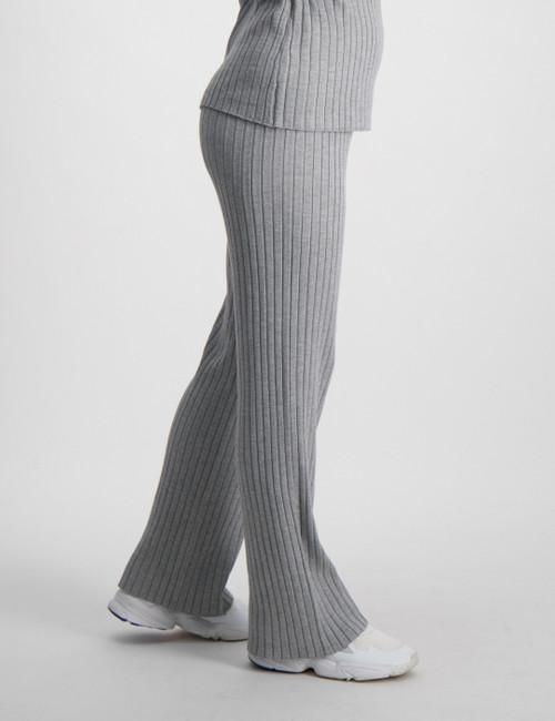 Kitt Knit Pant