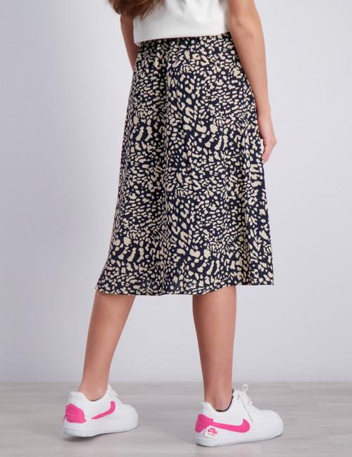 Annebel Skirt