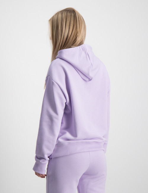 OUR Alice Hood Sweat