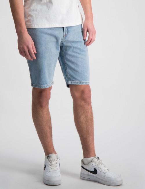 Clint Stein Shorts
