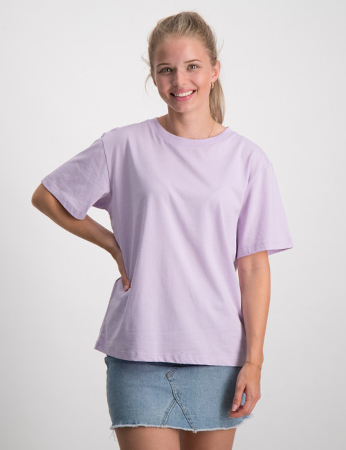 Our Asta Big Tee