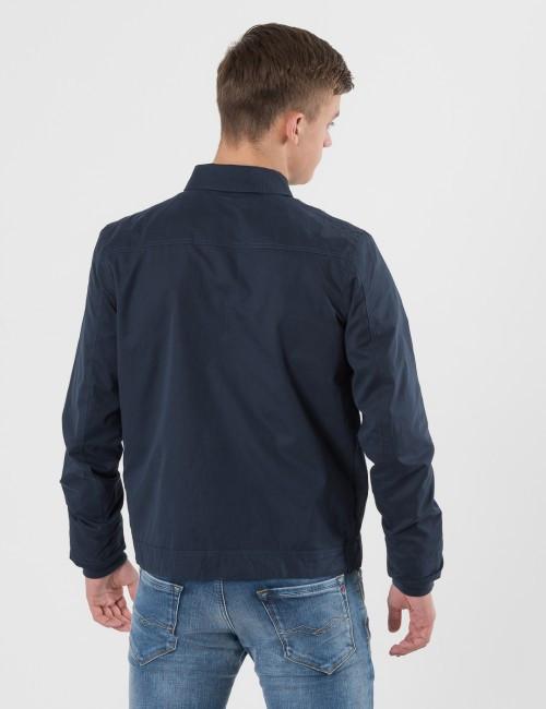 VERN 040 Jacket