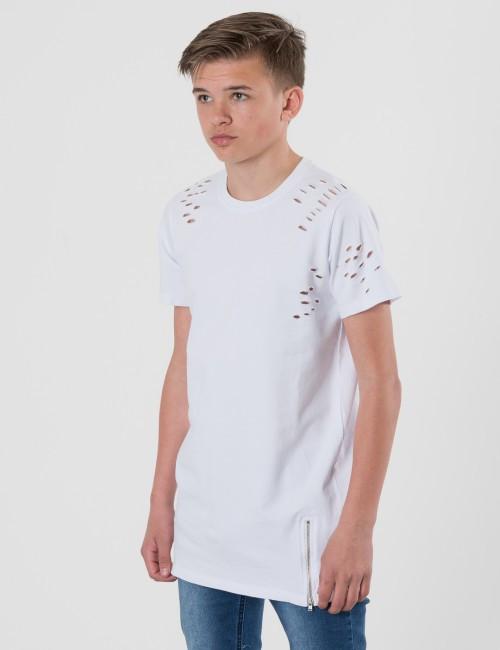 KELT 048 T-shirt