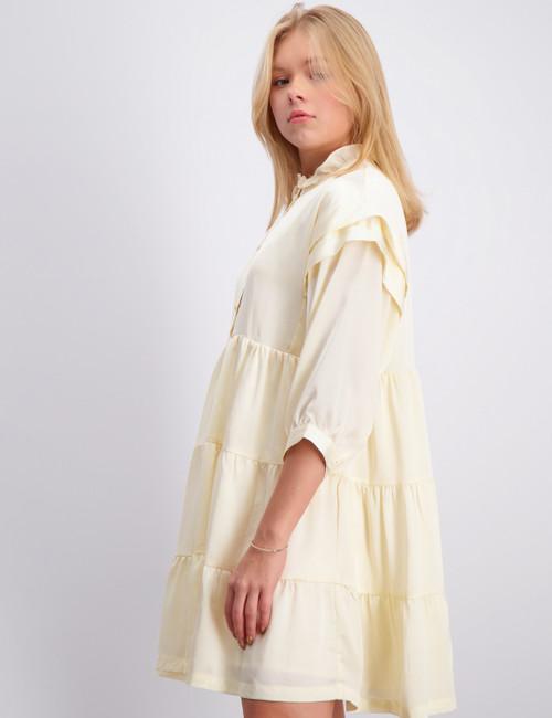 Lauren Layered Dress
