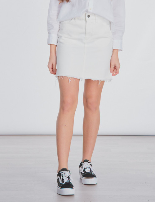 Bellis Skirt