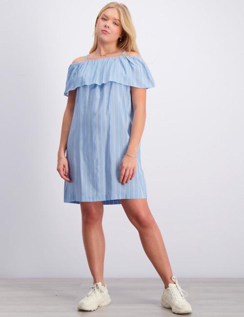 Mela Dress