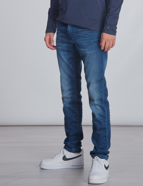 THOMMER-J JJJ TROUSERS