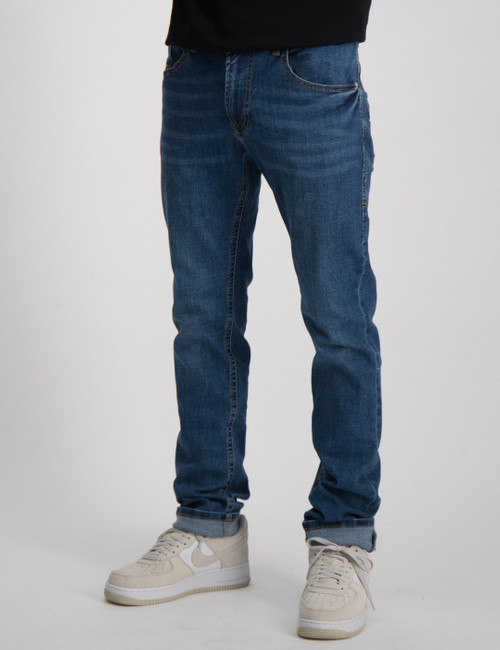 THOMMER-J TROUSERS