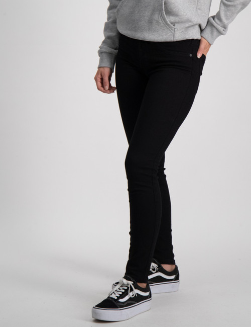DHARY-J TROUSERS