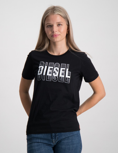 TSILYDIESEL T-SHIRT