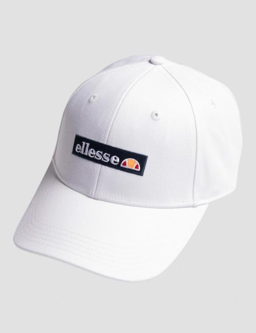 EL DREBBO CAP