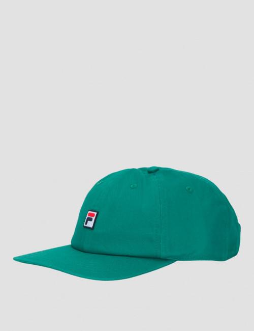 DAD CAP F-BOX