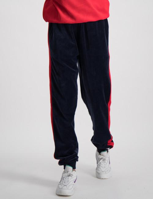 MAYA jogger pants