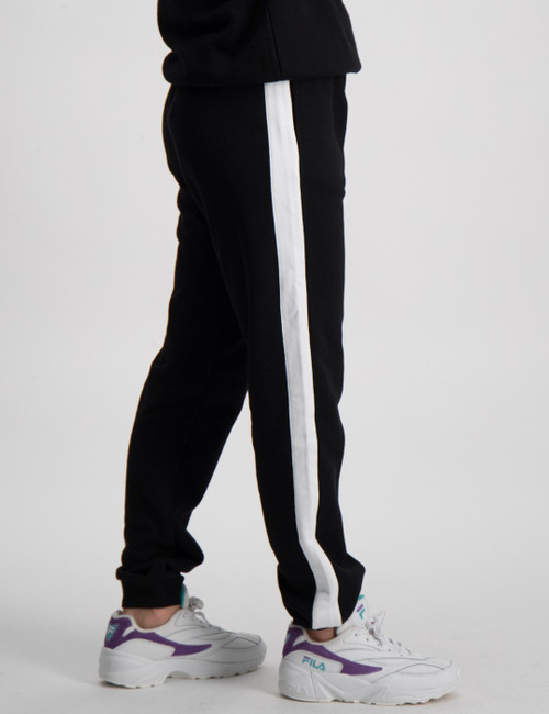 LUKE joggpants