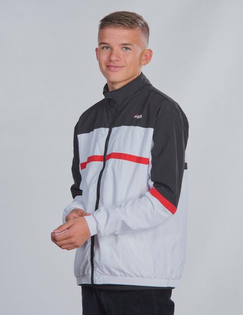 KAYAN wind jacket