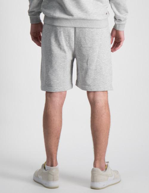 DANE basic shorts