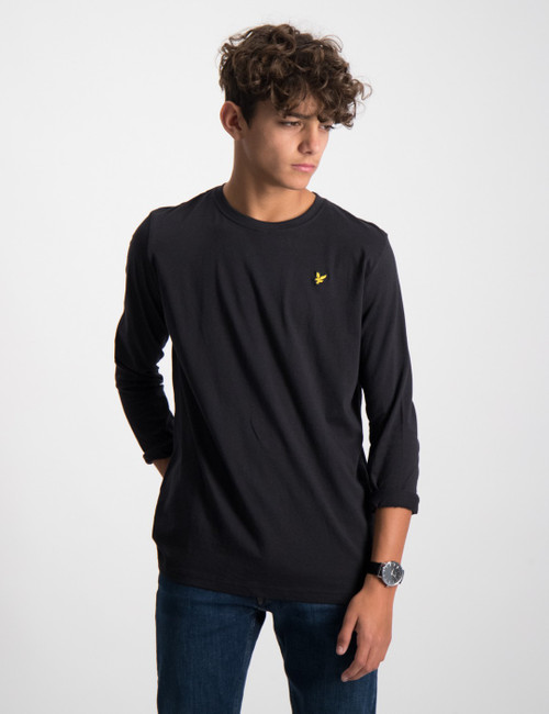 Classic L/S T-Shirt