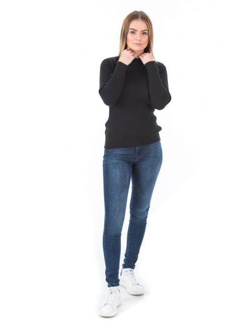 Mirelle Knit