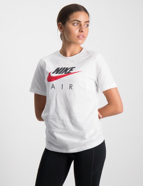 B NSW TEE NIKE AIR FA20 1