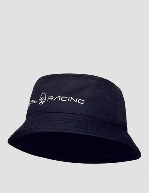 JR BOWMAN LOGO HAT