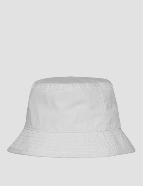 BOWMAN LOGO HAT