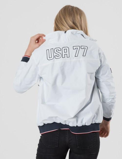 USA LUMBER