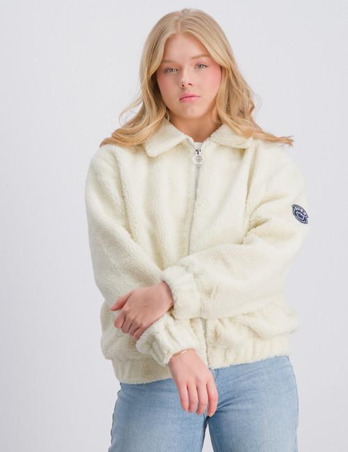 Stylish Woody Jacket