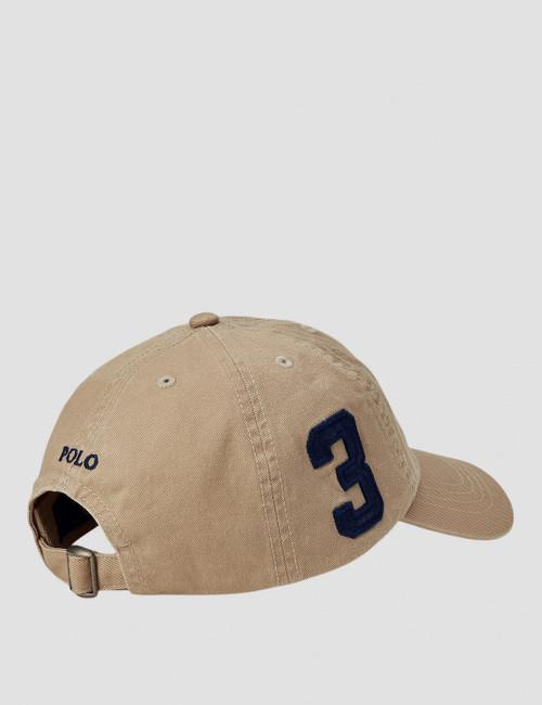 BIG PP CAP