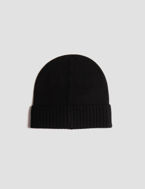 MERINO-HAT-AC-HAT