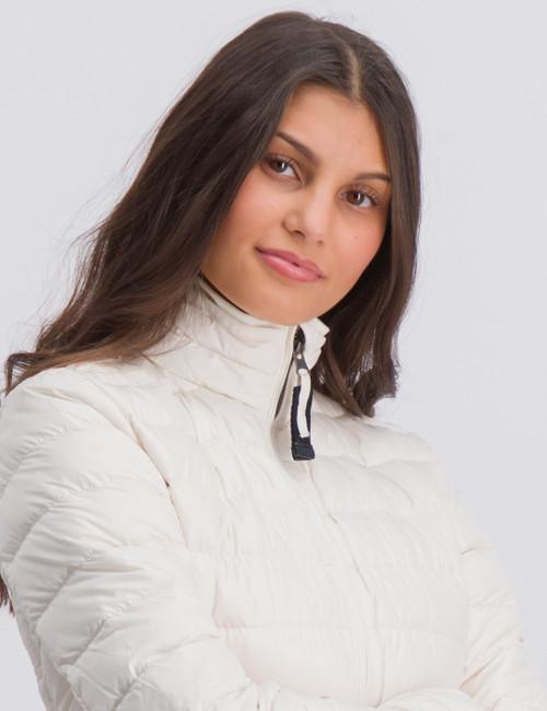Geena SLW